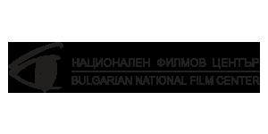 Национален Филмoв Център