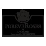 Foreve Roses