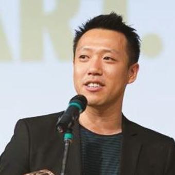 Юн-Ха Чанг