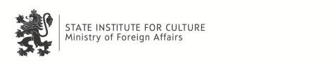 State Institute for Culture