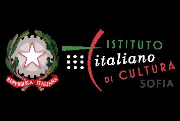 Italian Institute of Culture Sofia